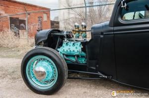 1935fordtruckmike-nelson-18 gauge1378227184