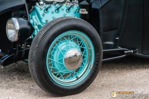 1935fordtruckmike-nelson-19 gauge1378227186