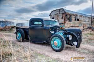 1935fordtruckmike-nelson-27 gauge1378227188