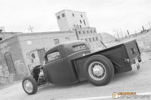 1935fordtruckmike-nelson-4 gauge1378227186