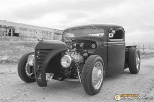 1935fordtruckmike-nelson-5 gauge1378227187