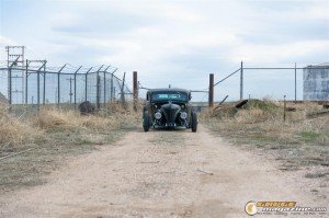 1935fordtruckmike-nelson-9 gauge1378227189