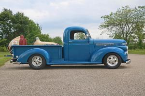 1941-chevrolet-pick-up-roger-robinson (10)