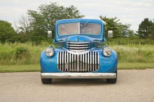 1941-chevrolet-pick-up-roger-robinson (12)