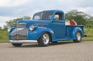1941-chevrolet-pick-up-roger-robinson (4)