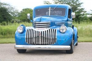 1941-chevrolet-pick-up-roger-robinson (5)
