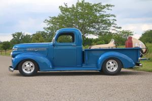 1941-chevrolet-pick-up-roger-robinson (7)