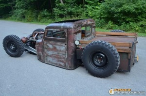 1947willysratrodpickup-17 gauge1391451733