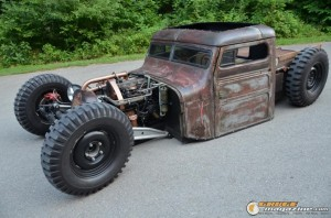 1947willysratrodpickup-24 gauge1391451729