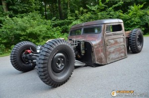 1947willysratrodpickup-25 gauge1391451726