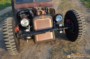 1947willysratrodpickup-2 gauge1391451725