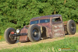 1947willysratrodpickup-3 gauge1391451732