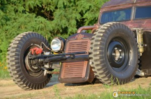 1947willysratrodpickup-4 gauge1391451737