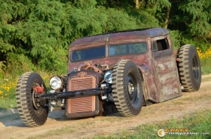 1947willysratrodpickup-5 gauge1391451723