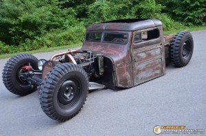 1947willysratrodpickup-7 gauge1391451732