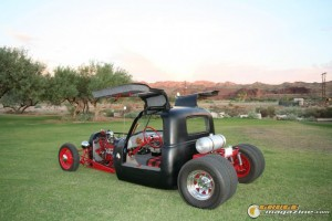 1947-chevy-rat-rod-dually-douglas-denham-12 gauge1409673807