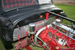 1947-chevy-rat-rod-dually-douglas-denham-20 gauge1409673808