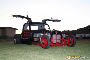 1947-chevy-rat-rod-dually-douglas-denham-22 gauge1409673806
