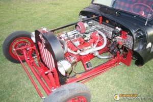 1947-chevy-rat-rod-dually-douglas-denham-23 gauge1409673797