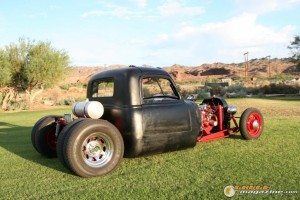 1947-chevy-rat-rod-dually-douglas-denham-24 gauge1409673791
