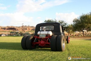 1947-chevy-rat-rod-dually-douglas-denham-25 gauge1409673782