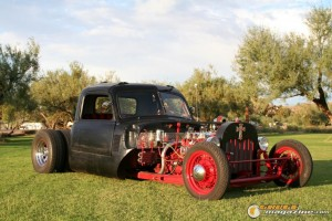 1947-chevy-rat-rod-dually-douglas-denham-26 gauge1409673806