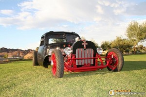1947-chevy-rat-rod-dually-douglas-denham-27 gauge1409673789