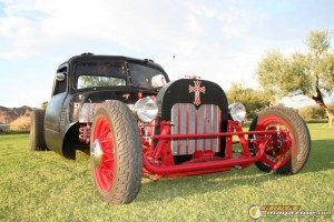 1947-chevy-rat-rod-dually-douglas-denham-28 gauge1409673796