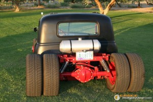 1947-chevy-rat-rod-dually-douglas-denham-4 gauge1409673784
