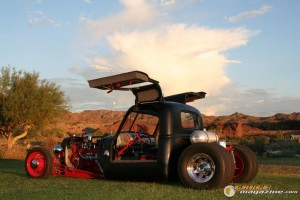 1947-chevy-rat-rod-dually-douglas-denham-5 gauge1409673794