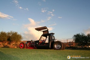 1947-chevy-rat-rod-dually-douglas-denham-7 gauge1409673790