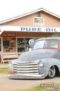 murry-huston-1948-chevrolet-pickup-1