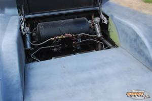 murry-huston-1948-chevrolet-pickup-10