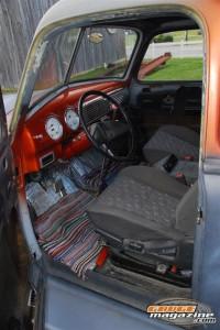 murry-huston-1948-chevrolet-pickup-11