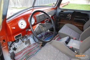 murry-huston-1948-chevrolet-pickup-12