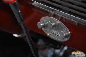 murry-huston-1948-chevrolet-pickup-17