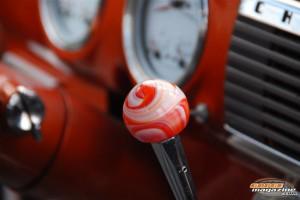 murry-huston-1948-chevrolet-pickup-18