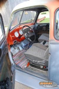 murry-huston-1948-chevrolet-pickup-19