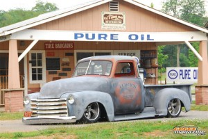 murry-huston-1948-chevrolet-pickup-2