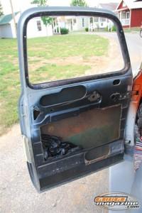 murry-huston-1948-chevrolet-pickup-20
