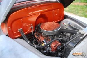 murry-huston-1948-chevrolet-pickup-21