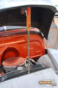 murry-huston-1948-chevrolet-pickup-24
