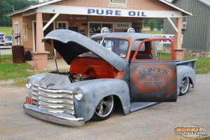 murry-huston-1948-chevrolet-pickup-25