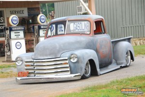 murry-huston-1948-chevrolet-pickup-3