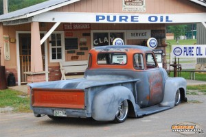 murry-huston-1948-chevrolet-pickup-30