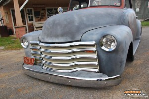 murry-huston-1948-chevrolet-pickup-4