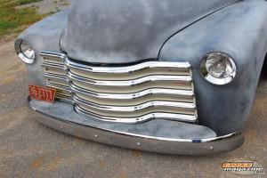 murry-huston-1948-chevrolet-pickup-5