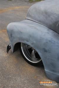 murry-huston-1948-chevrolet-pickup-6