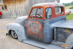 murry-huston-1948-chevrolet-pickup-7