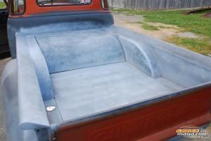 murry-huston-1948-chevrolet-pickup-8